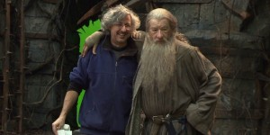 andrew-lesnie-obituary-lord-rings-hobbit